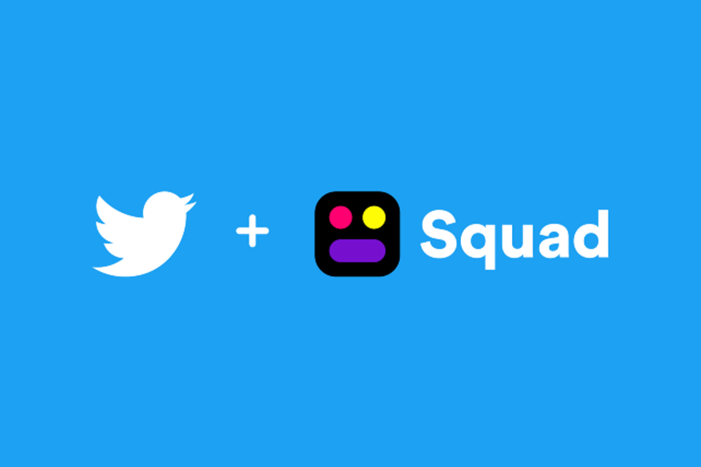 Twitter arrête sa plateforme de video en direct Periscope