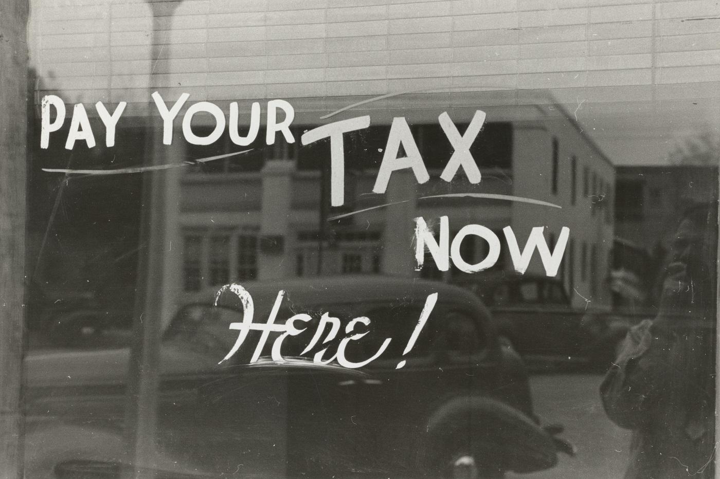 Taxe GAFA : comme la France, ces pays asiatiques taxent déjà les géants de la Tech