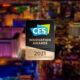 CES best of innovation