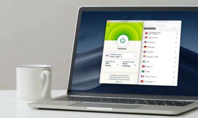 Bon plan offres VPN