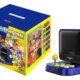 Capcom Retro Station
