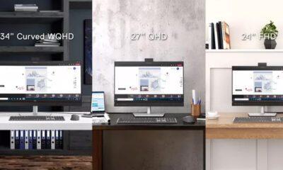 Dell Microsoft Teams