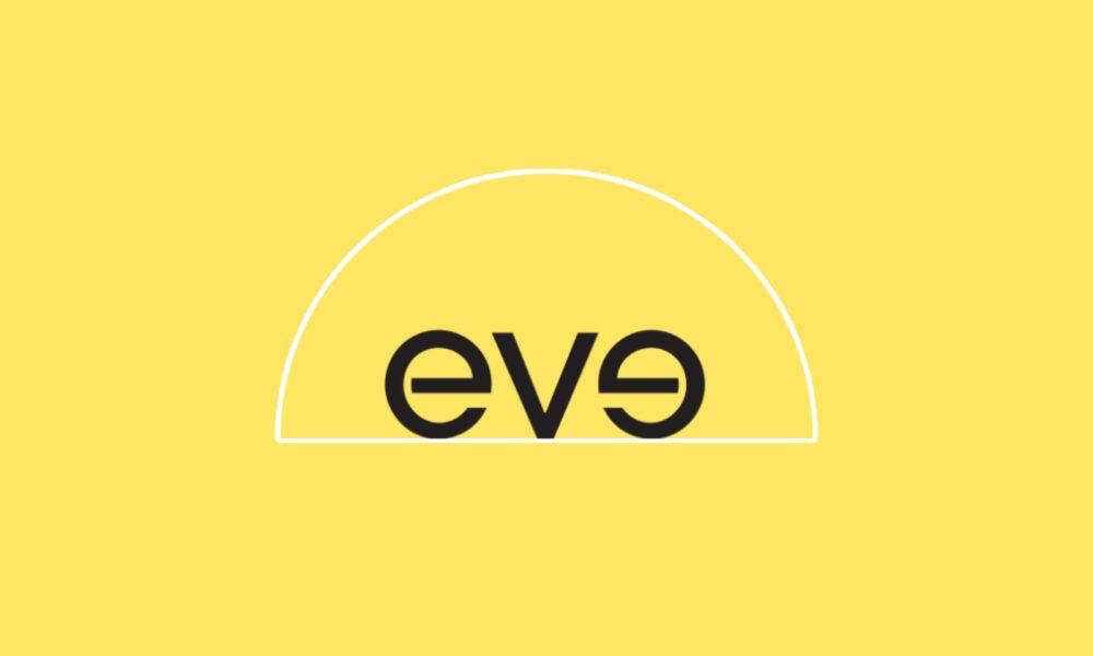 Matelas Eve