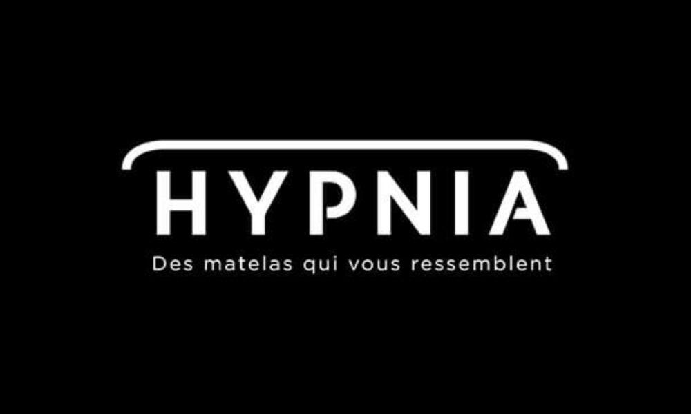 Meilleur matelas Hypnia