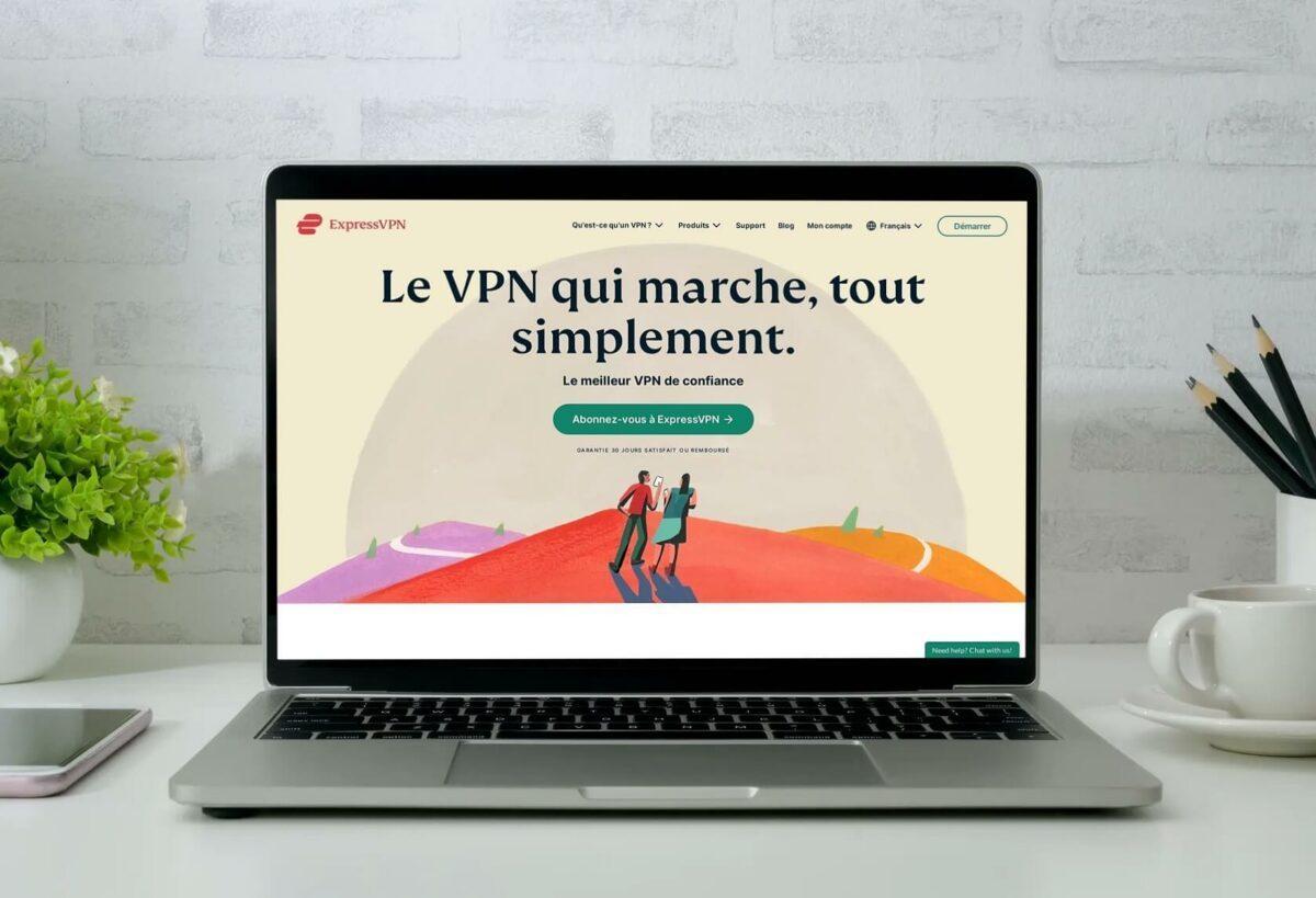 Meilleur-VPN-Mac