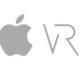 Apple Casque VR Haut de Gamme