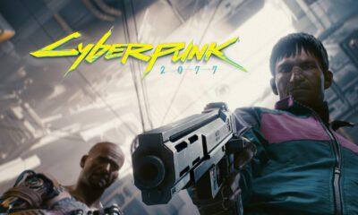 CyberPunk 2077 Nouvelles Plaintes