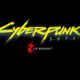 Ennuis CD Projekt Red CyberPunk 2077