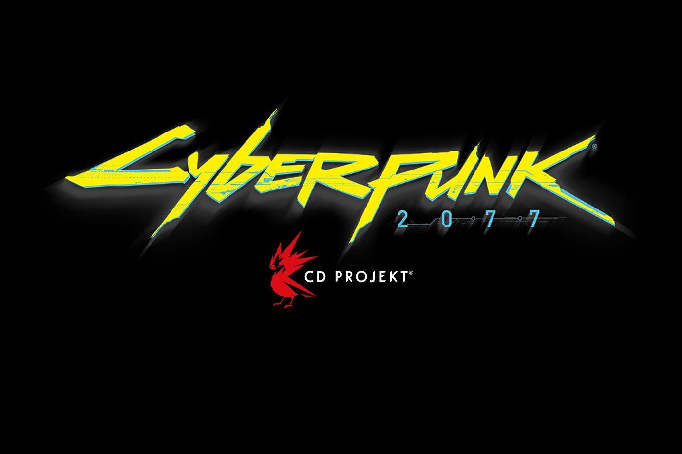 Les ennuis continuent pour CD Projekt et CyberPunk 2077