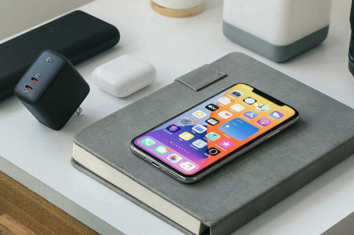 Forfait mobile : vous voulez (vraiment) économiser ? Voici la solution choc 🔥 - Presse-citron