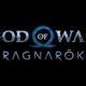 God of War Ragnarök PS4 et PS5