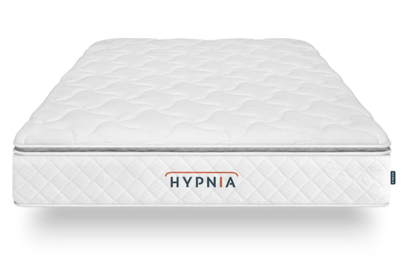 Hypnia Bien-être Suprême