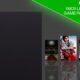 Xbox Series X Jeux Gratuits Février 2021