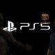 Jeux PS5 non annoncés