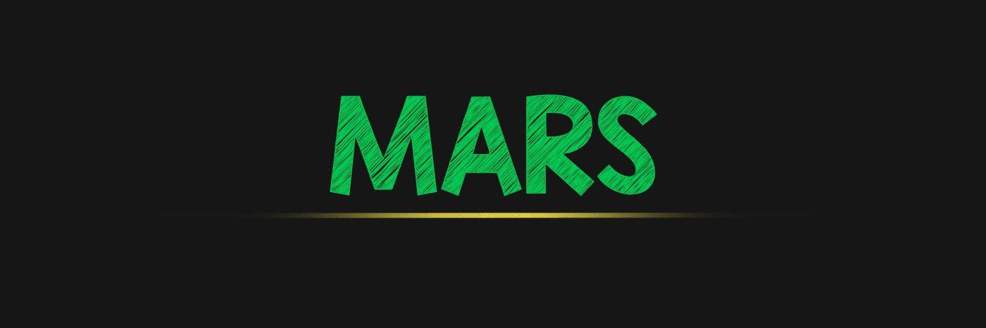 Jeux Vidéo Mars 2021