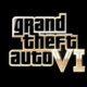 Logo GTA 6