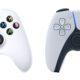 Microsoft veut améliorer la manette Xbox