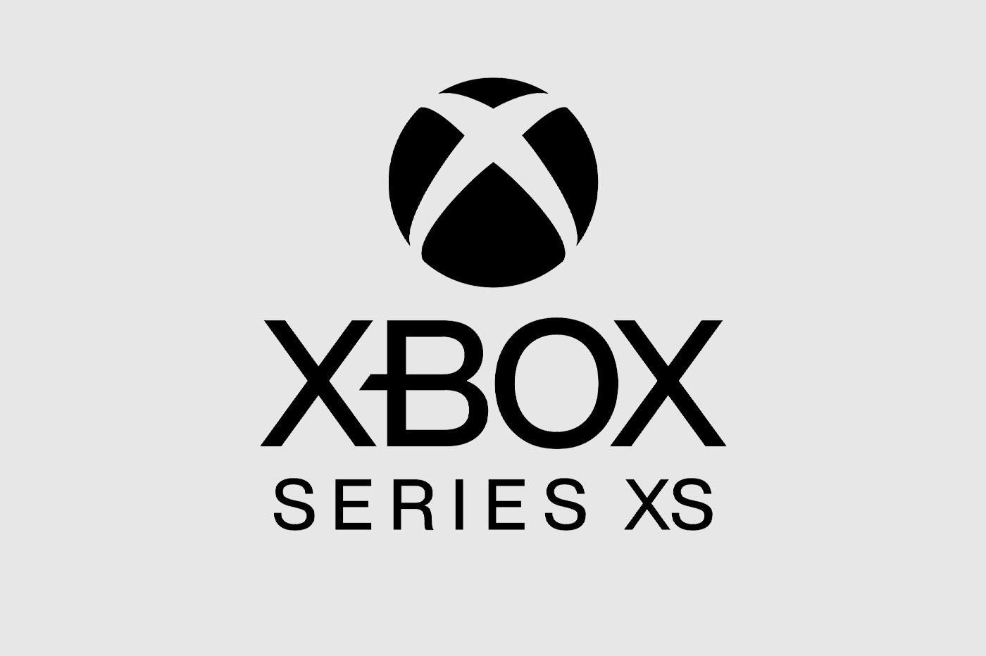 Le mystère autour des piles de la manette enfin levé — Xbox