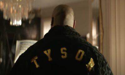 Mike Tyson Boursorama