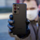 test galaxy s21 ultra review