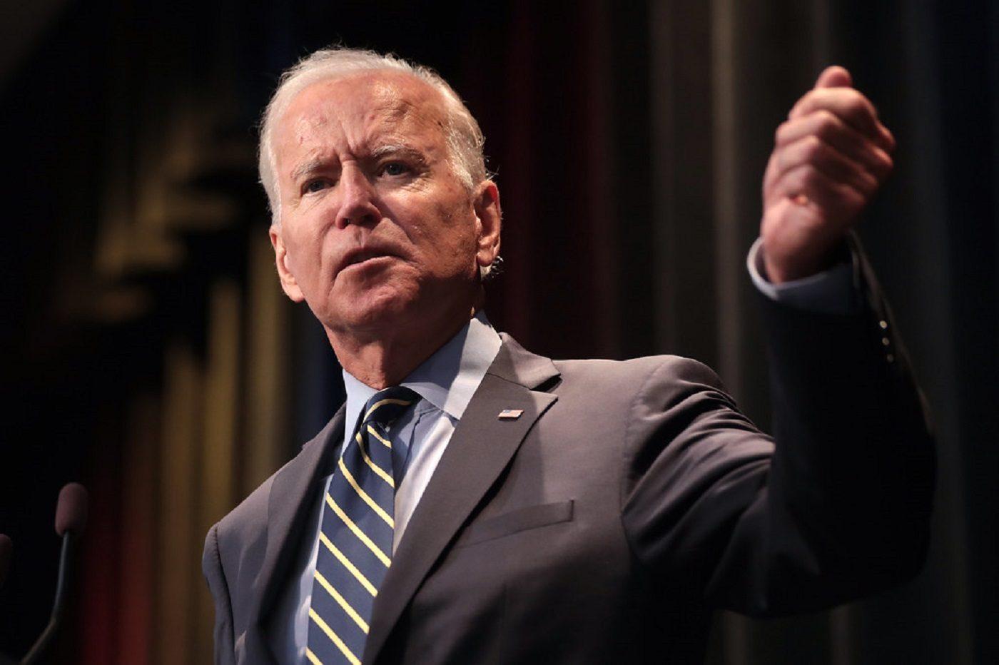 Pénurie de puces électroniques : Joe Biden prépare son plan de bataille - Presse-citron