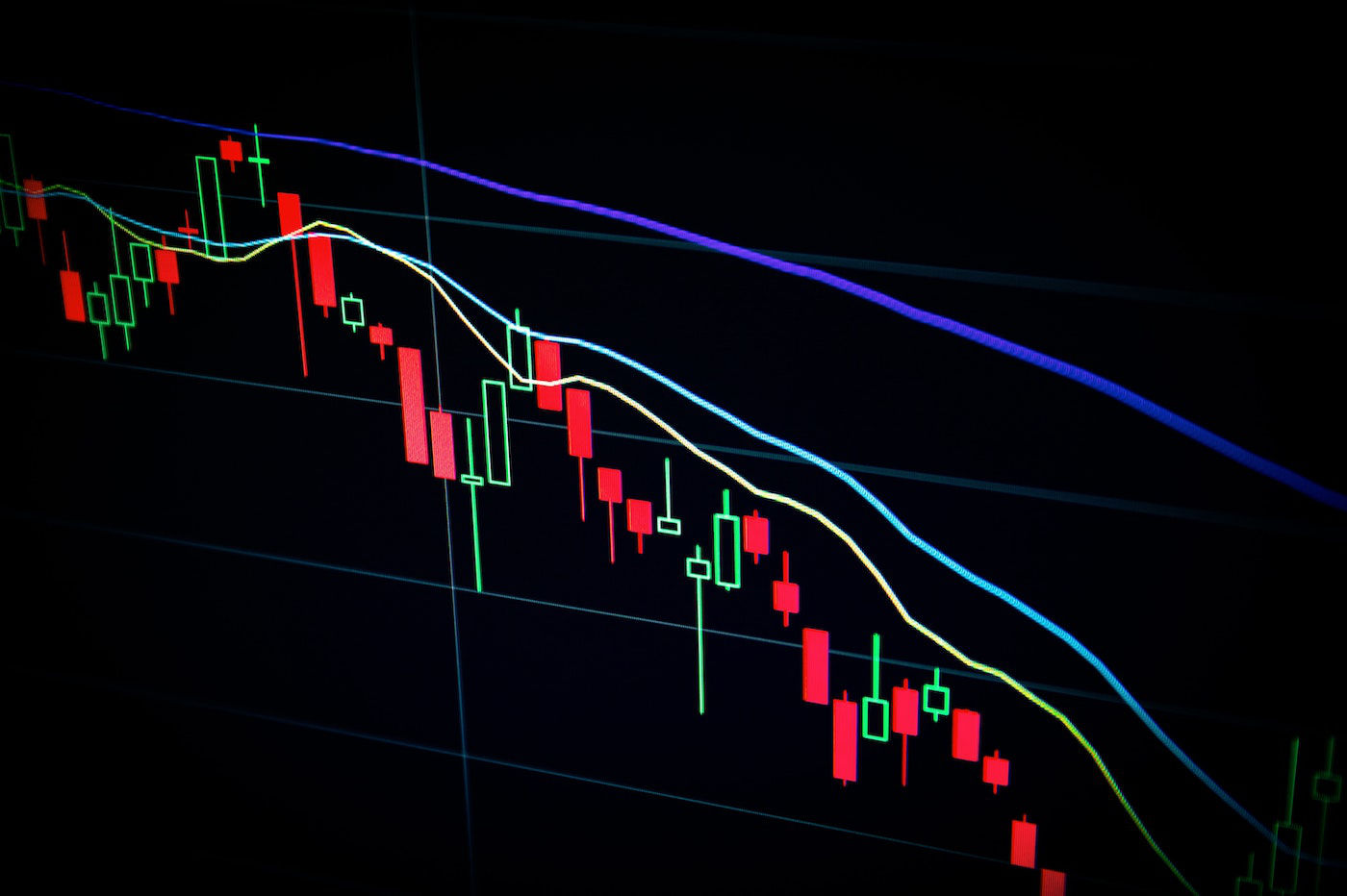 2 btc az aud-hez bitcoin trading technology