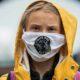 Greta Thunberg Fridays for Future