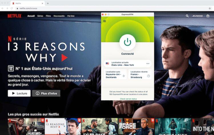 Netflix-USA-ExpressVPN