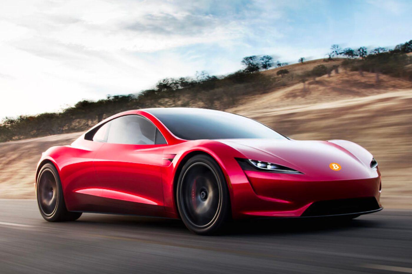 """La """"Tesla Mafia"""", les nouveaux titans de la voiture électrique face à Elon Musk ? - Presse-citron"""