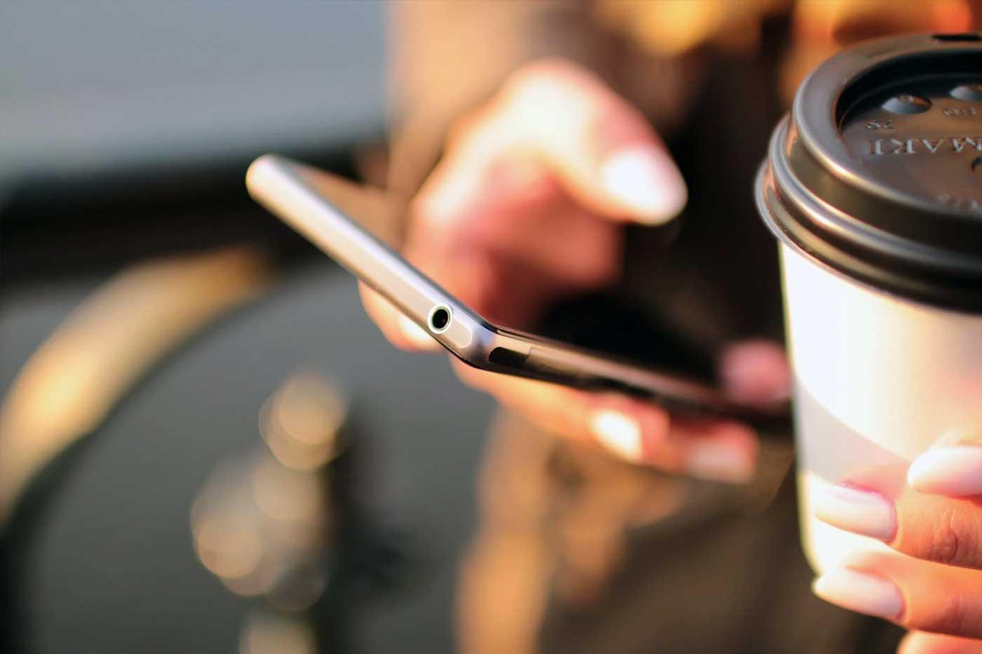 Forfait mobile : une offre choc à 3,99€ ce week-end (Orange et SFR) 🔥 - Presse-citron