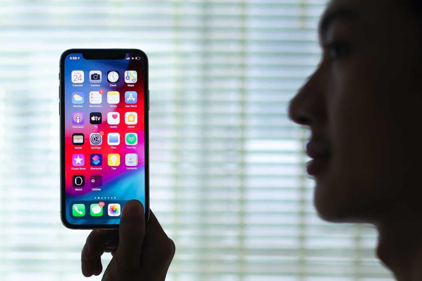 Forfait mobile : marre de payer trop cher ? B&You a un deal choc jusqu'à minuit 🔥 - Presse-citron