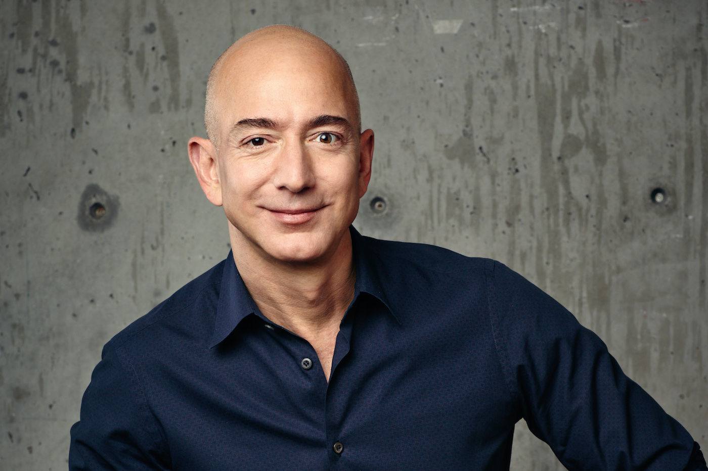 Amazon : les employés craignent que le projet secret Vesta soit un fiasco - Presse-citron