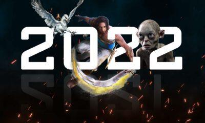 Jeux 2021 repoussés à 2022