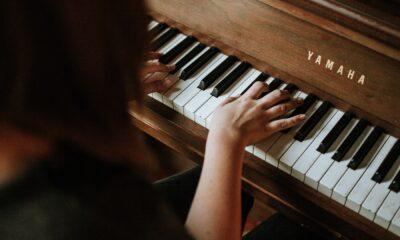 IA piano