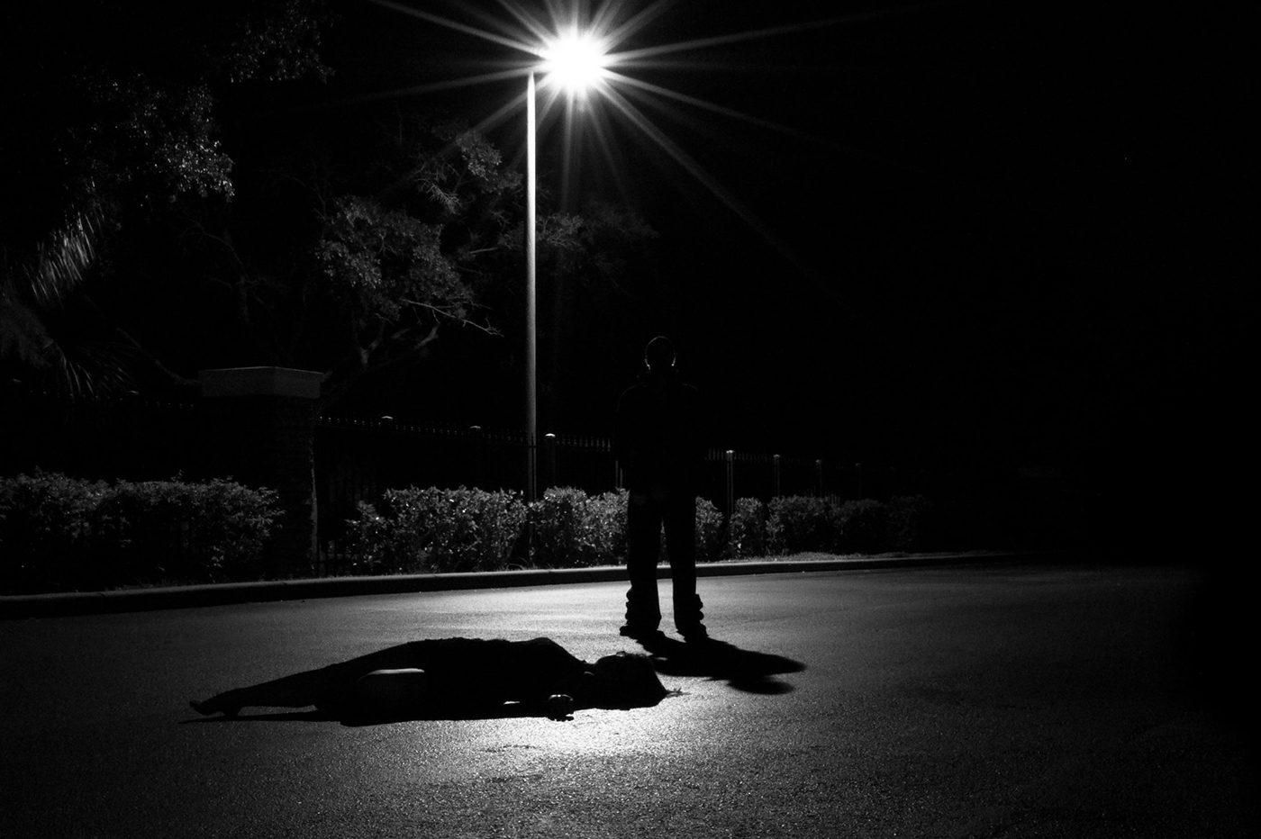 À Nancy, un étudiant a voulu faire assassiner sa petite amie en passant par le darkweb - Presse-citron