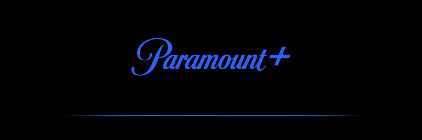 Projets Jeux Vidéo Paramount+