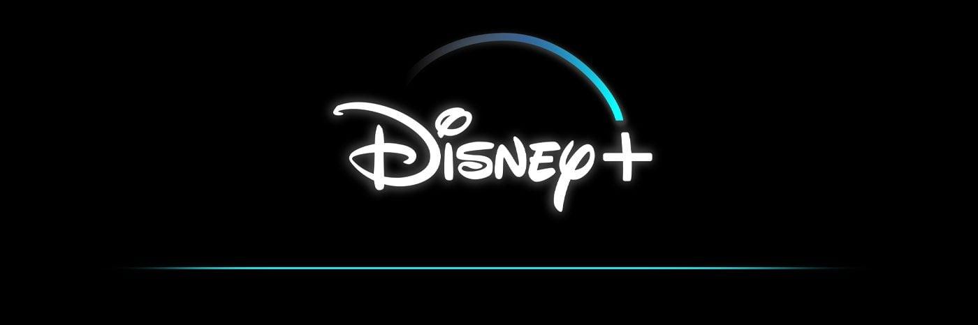 Projets Jeux Vidéo Disney+