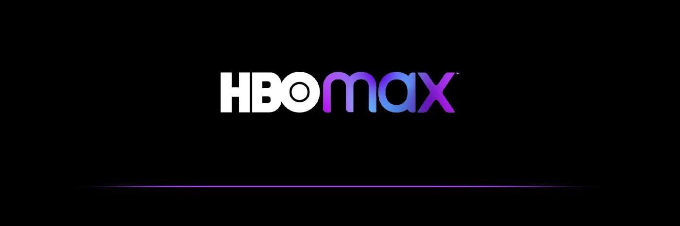 Projets Jeux Vidéo HBO Max