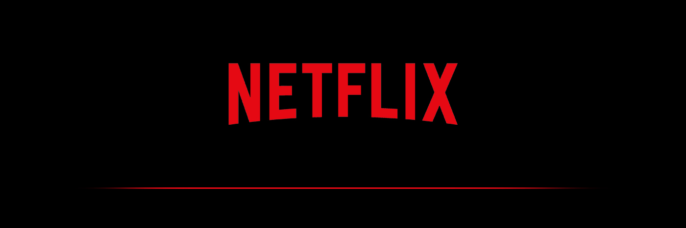 Projets Jeux Vidéo Netflix