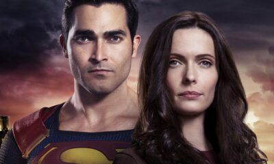 Superman & Lois : on regarde ou on zappe les nouvelles aventures de Clark ?
