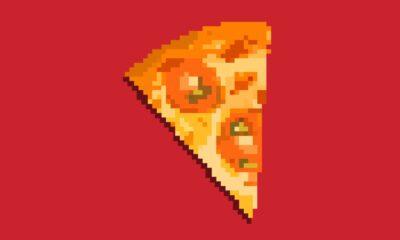 NFT Pizza Hut