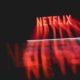 Netflix Impact