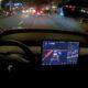 Tesla autonome video