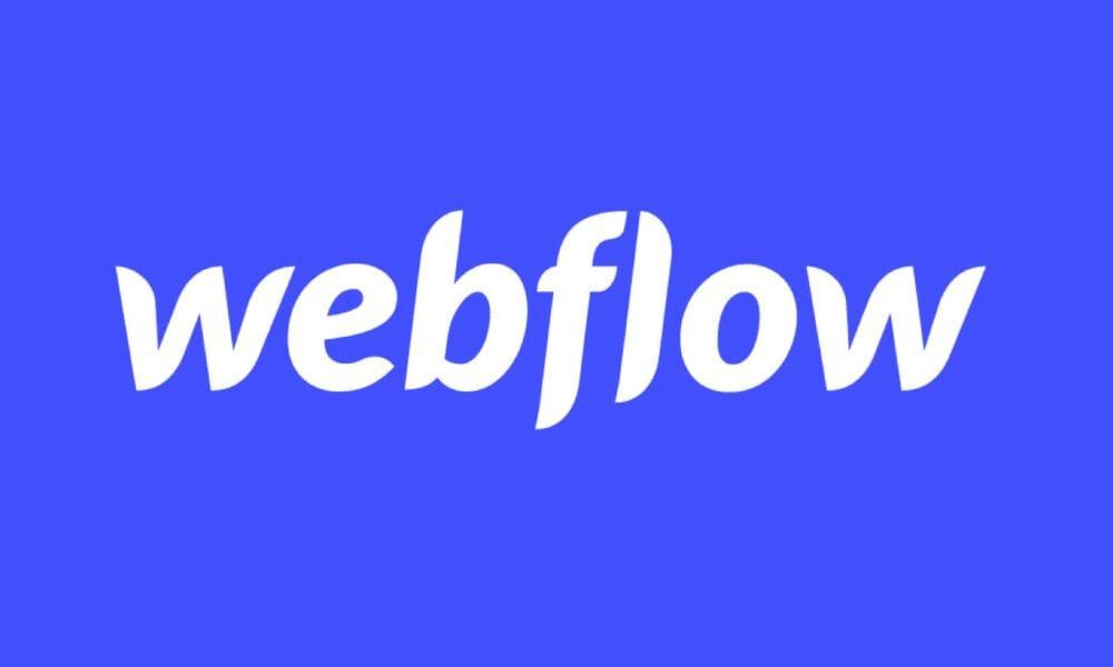 Webflow-avis
