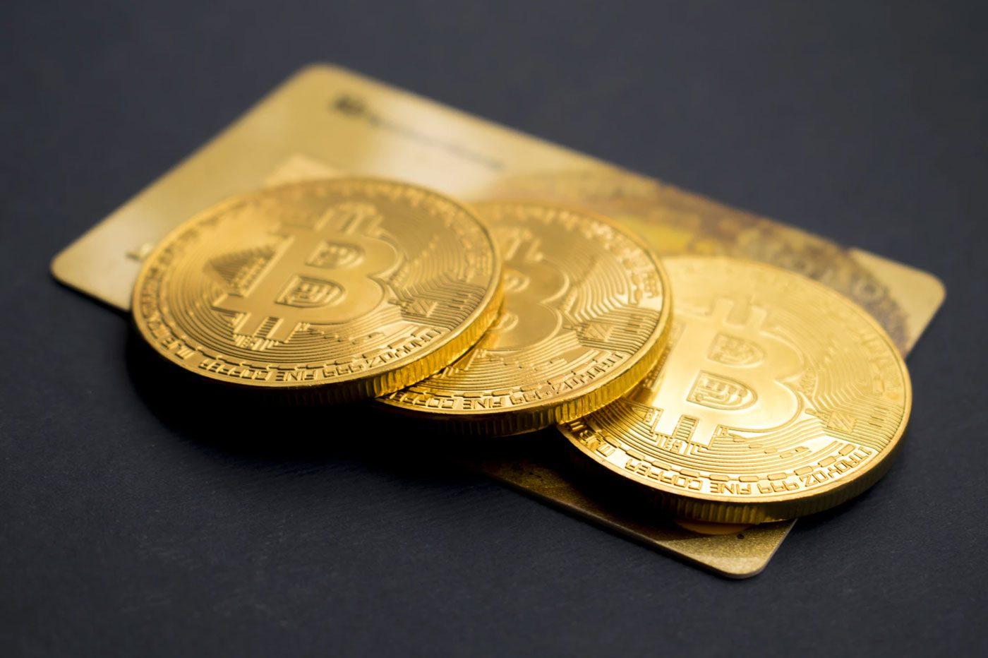 Comment acheter des Bitcoins ? Le guide pour un débutant - Presse-citron