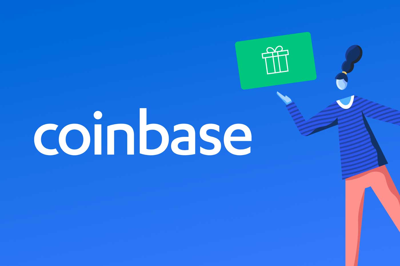 Coinbase Avis Test