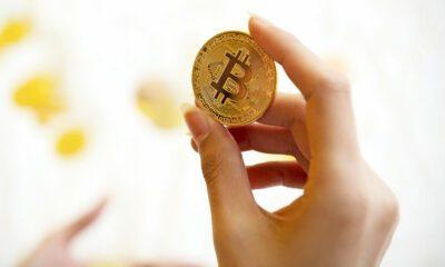 Investissement en Bitcoin