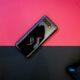 test asus rog phone 5 design