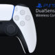 Test DualSense PS5