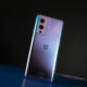 test oneplus 9 review